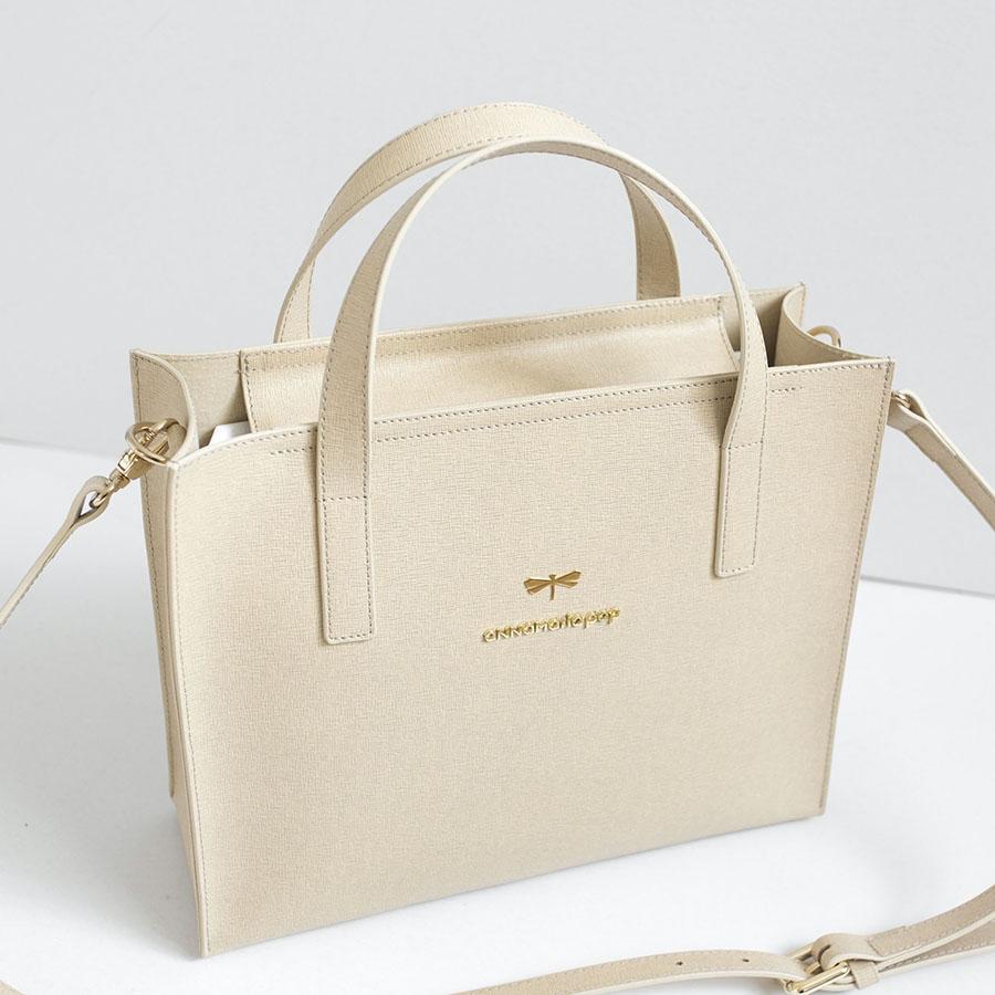 RUBY outlet handbag