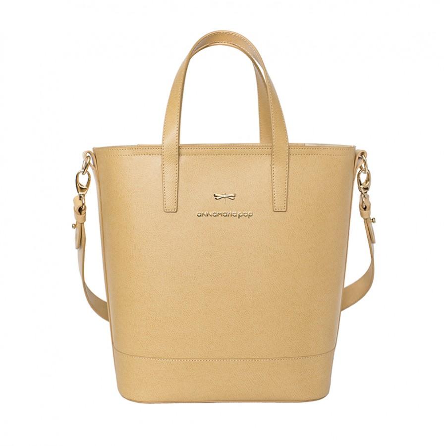 PENNY Bamboo handbag