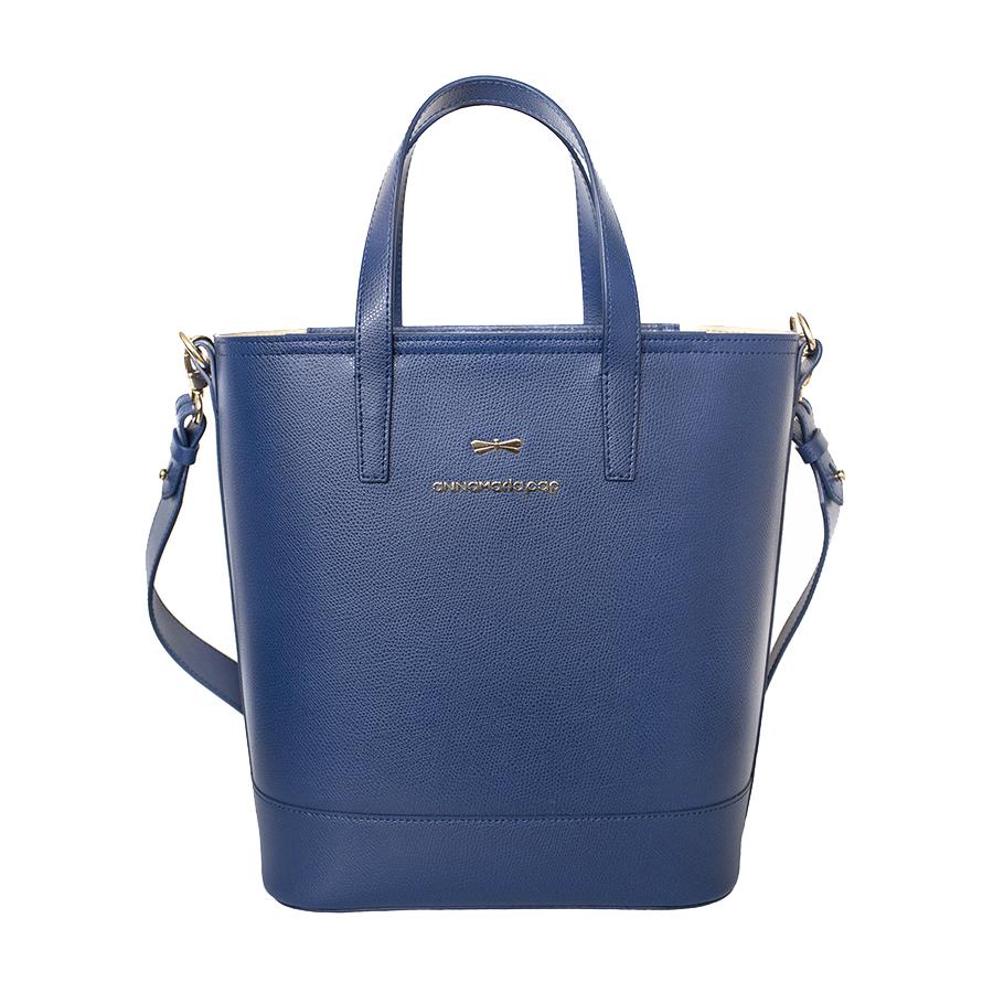 PENNY Navyblue handbag