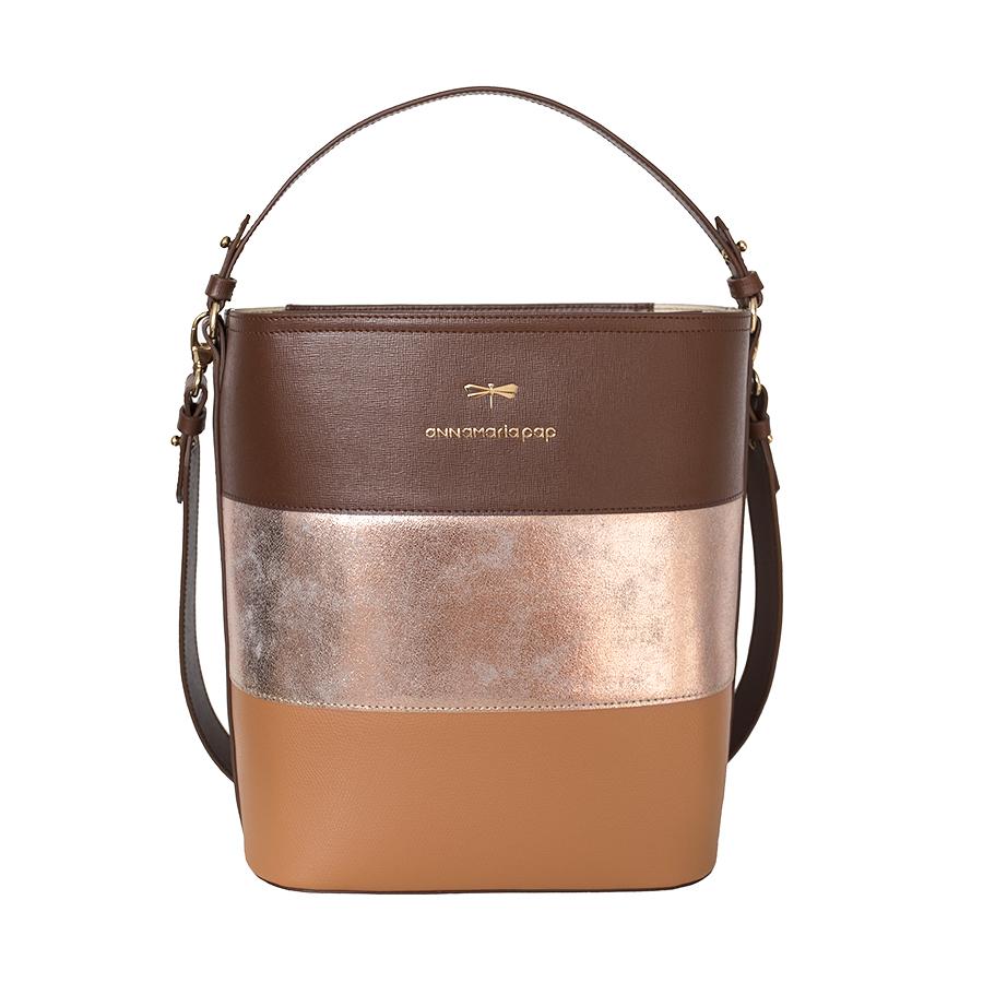 CARLY Rose Selection handbag