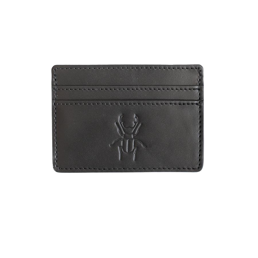 LIA Black MAN cardholder