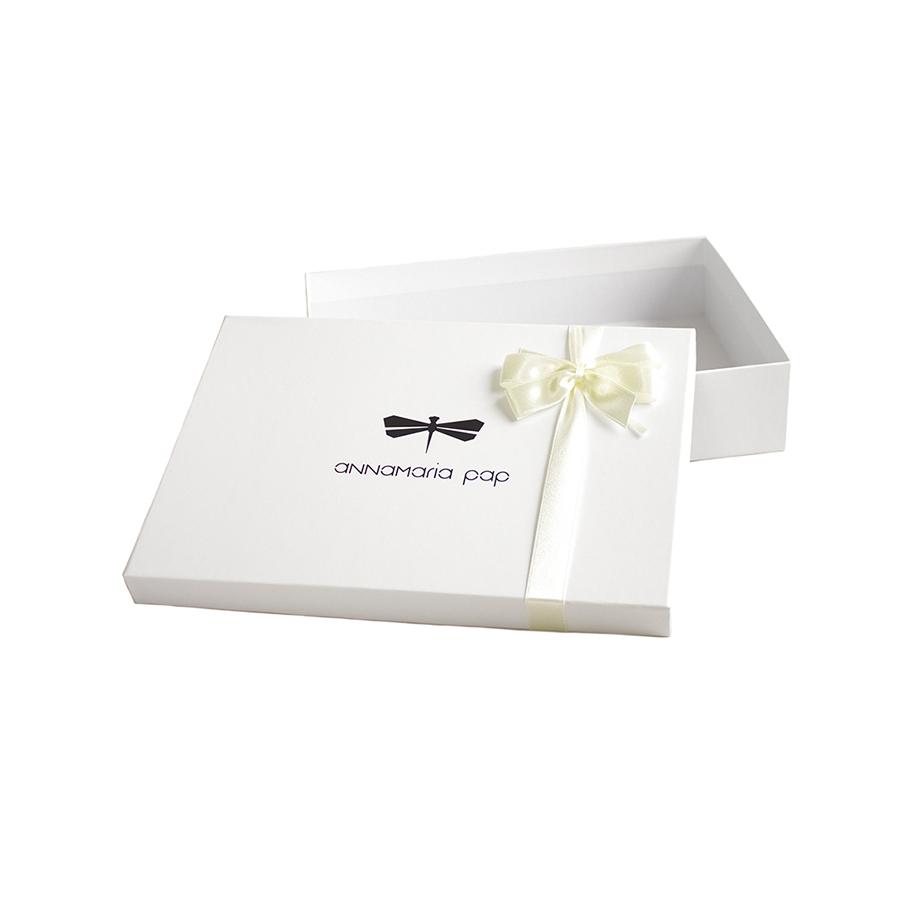GIFT BOX [SMALL SIZE]