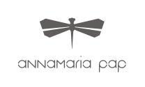 Annamaria Pap